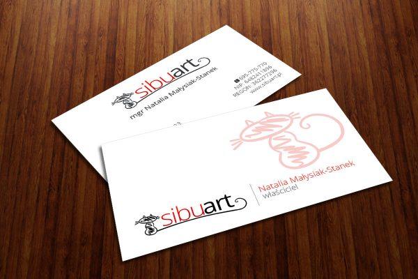 Grafika realizacji - Sibuart