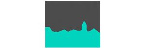 Logo ekmTrade