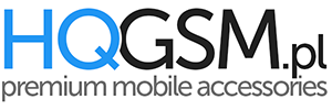 Logo HQGSM